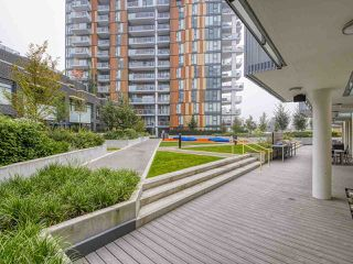 Photo 11: 507 2508 Watson Street in Vancouver: Mount Pleasant VE Condo for sale (Vancouver East)  : MLS®# R2498711