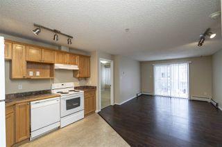Photo 20: 221 151 Edwards Drive in Edmonton: Zone 53 Condo for sale : MLS®# E4223458