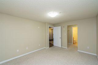Photo 9: 221 151 Edwards Drive in Edmonton: Zone 53 Condo for sale : MLS®# E4223458