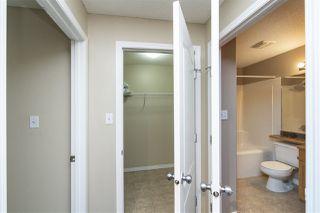 Photo 13: 221 151 Edwards Drive in Edmonton: Zone 53 Condo for sale : MLS®# E4223458