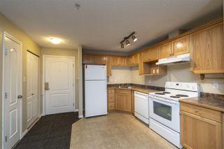 Photo 21: 221 151 Edwards Drive in Edmonton: Zone 53 Condo for sale : MLS®# E4223458