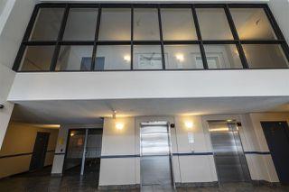 Photo 5: 221 151 Edwards Drive in Edmonton: Zone 53 Condo for sale : MLS®# E4223458