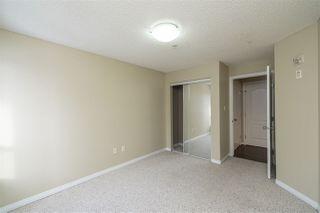 Photo 18: 221 151 Edwards Drive in Edmonton: Zone 53 Condo for sale : MLS®# E4223458