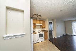 Photo 30: 221 151 Edwards Drive in Edmonton: Zone 53 Condo for sale : MLS®# E4223458
