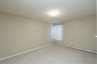 Photo 7: 221 151 Edwards Drive in Edmonton: Zone 53 Condo for sale : MLS®# E4223458