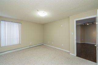Photo 8: 221 151 Edwards Drive in Edmonton: Zone 53 Condo for sale : MLS®# E4223458