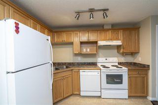 Photo 31: 221 151 Edwards Drive in Edmonton: Zone 53 Condo for sale : MLS®# E4223458