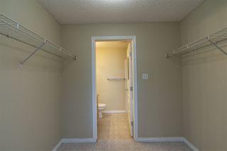 Photo 11: 221 151 Edwards Drive in Edmonton: Zone 53 Condo for sale : MLS®# E4223458