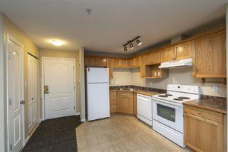 Photo 22: 221 151 Edwards Drive in Edmonton: Zone 53 Condo for sale : MLS®# E4223458