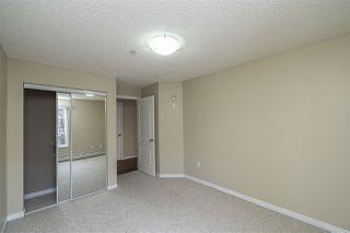 Photo 17: 221 151 Edwards Drive in Edmonton: Zone 53 Condo for sale : MLS®# E4223458