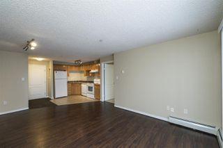 Photo 23: 221 151 Edwards Drive in Edmonton: Zone 53 Condo for sale : MLS®# E4223458