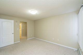 Photo 10: 221 151 Edwards Drive in Edmonton: Zone 53 Condo for sale : MLS®# E4223458