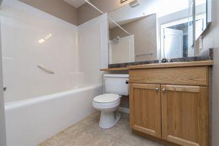 Photo 29: 221 151 Edwards Drive in Edmonton: Zone 53 Condo for sale : MLS®# E4223458