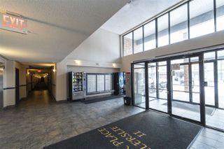 Photo 4: 221 151 Edwards Drive in Edmonton: Zone 53 Condo for sale : MLS®# E4223458