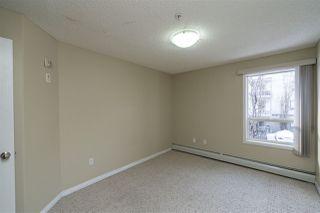 Photo 16: 221 151 Edwards Drive in Edmonton: Zone 53 Condo for sale : MLS®# E4223458