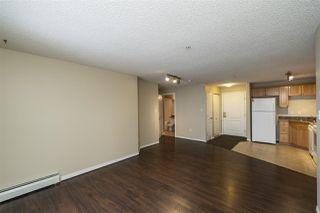 Photo 24: 221 151 Edwards Drive in Edmonton: Zone 53 Condo for sale : MLS®# E4223458