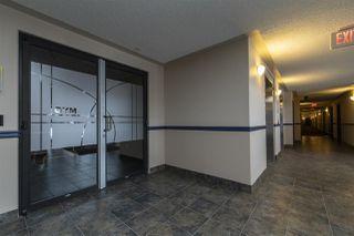 Photo 6: 221 151 Edwards Drive in Edmonton: Zone 53 Condo for sale : MLS®# E4223458