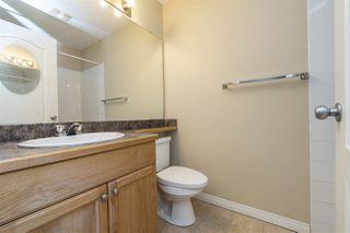 Photo 12: 221 151 Edwards Drive in Edmonton: Zone 53 Condo for sale : MLS®# E4223458