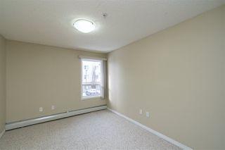 Photo 15: 221 151 Edwards Drive in Edmonton: Zone 53 Condo for sale : MLS®# E4223458