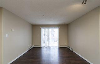 Photo 25: 221 151 Edwards Drive in Edmonton: Zone 53 Condo for sale : MLS®# E4223458