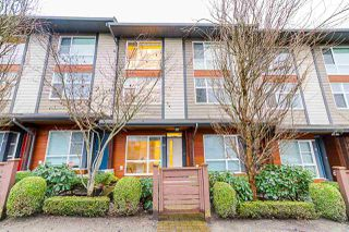 "Photo 4: 20 16223 23A Avenue in Surrey: Grandview Surrey Townhouse for sale in ""Breeze"" (South Surrey White Rock)  : MLS®# R2528292"
