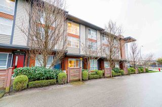 "Photo 5: 20 16223 23A Avenue in Surrey: Grandview Surrey Townhouse for sale in ""Breeze"" (South Surrey White Rock)  : MLS®# R2528292"