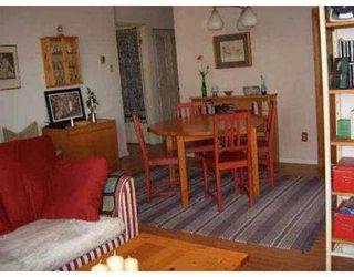 "Photo 8: 1407 9280 SALISH CT in Burnaby: Sullivan Heights Condo for sale in ""EDGEWOOD"" (Burnaby North)  : MLS®# V562828"