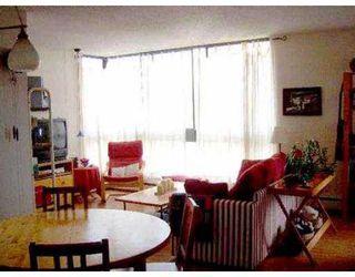 "Photo 5: 1407 9280 SALISH CT in Burnaby: Sullivan Heights Condo for sale in ""EDGEWOOD"" (Burnaby North)  : MLS®# V562828"