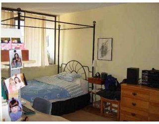 "Photo 7: 1407 9280 SALISH CT in Burnaby: Sullivan Heights Condo for sale in ""EDGEWOOD"" (Burnaby North)  : MLS®# V562828"
