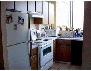 "Photo 3: 1407 9280 SALISH CT in Burnaby: Sullivan Heights Condo for sale in ""EDGEWOOD"" (Burnaby North)  : MLS®# V562828"