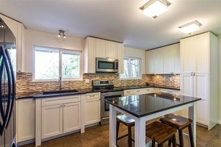 Photo 9: 3083 SPURAWAY AVENUE in Coquitlam: Ranch Park House for sale : MLS®# R2367830