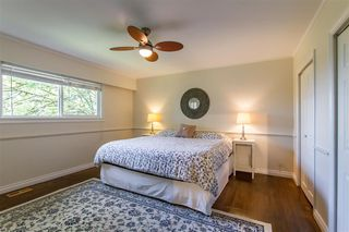 Photo 14: 3083 SPURAWAY AVENUE in Coquitlam: Ranch Park House for sale : MLS®# R2367830