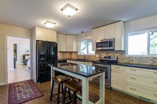 Photo 11: 3083 SPURAWAY AVENUE in Coquitlam: Ranch Park House for sale : MLS®# R2367830