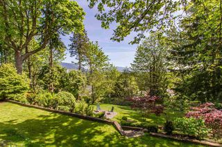 Photo 19: 3083 SPURAWAY AVENUE in Coquitlam: Ranch Park House for sale : MLS®# R2367830