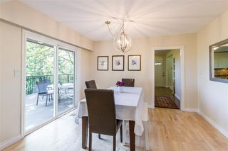 Photo 13: 3083 SPURAWAY AVENUE in Coquitlam: Ranch Park House for sale : MLS®# R2367830