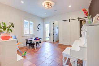 Photo 30: 5095 1 Avenue in Delta: Pebble Hill House for sale (Tsawwassen)  : MLS®# R2396283