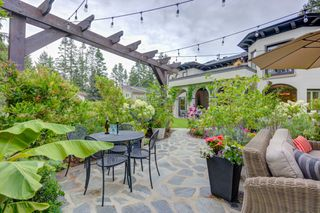 Photo 68: 5095 1 Avenue in Delta: Pebble Hill House for sale (Tsawwassen)  : MLS®# R2396283