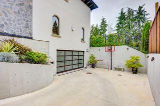 Photo 7: 5095 1 Avenue in Delta: Pebble Hill House for sale (Tsawwassen)  : MLS®# R2396283
