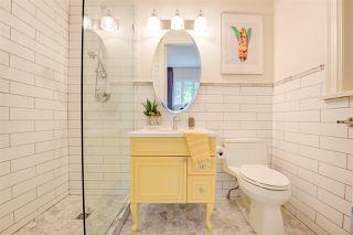 Photo 32: 5095 1 Avenue in Delta: Pebble Hill House for sale (Tsawwassen)  : MLS®# R2396283