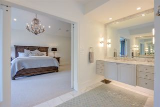 Photo 37: 5095 1 Avenue in Delta: Pebble Hill House for sale (Tsawwassen)  : MLS®# R2396283