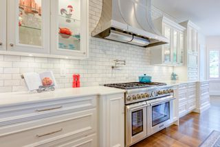 Photo 20: 5095 1 Avenue in Delta: Pebble Hill House for sale (Tsawwassen)  : MLS®# R2396283