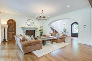 Photo 14: 5095 1 Avenue in Delta: Pebble Hill House for sale (Tsawwassen)  : MLS®# R2396283