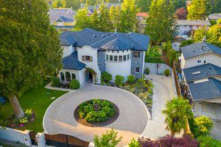 Photo 5: 5095 1 Avenue in Delta: Pebble Hill House for sale (Tsawwassen)  : MLS®# R2396283