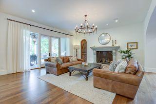 Photo 15: 5095 1 Avenue in Delta: Pebble Hill House for sale (Tsawwassen)  : MLS®# R2396283