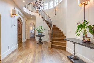 Photo 12: 5095 1 Avenue in Delta: Pebble Hill House for sale (Tsawwassen)  : MLS®# R2396283