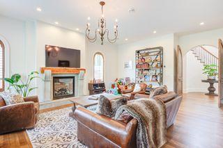 Photo 29: 5095 1 Avenue in Delta: Pebble Hill House for sale (Tsawwassen)  : MLS®# R2396283