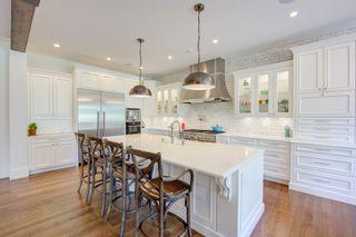 Photo 18: 5095 1 Avenue in Delta: Pebble Hill House for sale (Tsawwassen)  : MLS®# R2396283