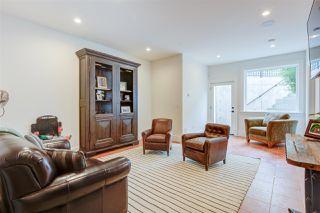 Photo 27: 5095 1 Avenue in Delta: Pebble Hill House for sale (Tsawwassen)  : MLS®# R2396283