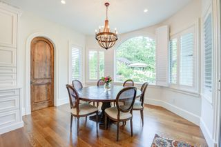 Photo 22: 5095 1 Avenue in Delta: Pebble Hill House for sale (Tsawwassen)  : MLS®# R2396283