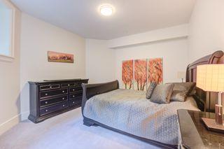 Photo 51: 5095 1 Avenue in Delta: Pebble Hill House for sale (Tsawwassen)  : MLS®# R2396283